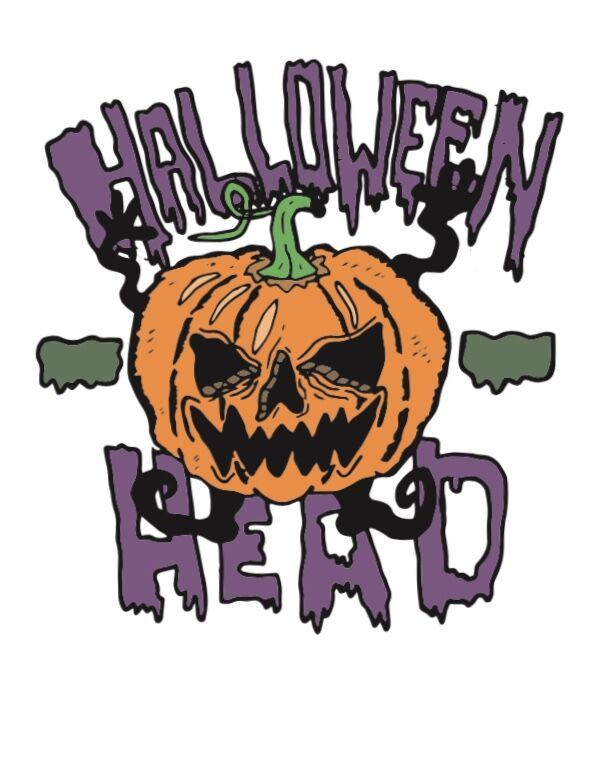 halloweenheadlogosmall.jpg